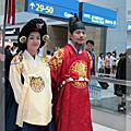 20100918~0922韓國之旅(第五天)