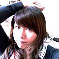 2009-雜(難以分類)