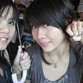 2009-啾啾生日