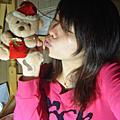 2009-我我我