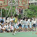 911-919 籃球賽960601--將於 6/12 移除.