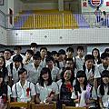 916畢業典禮