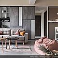 【家塗四壁】新竹。心靈於家