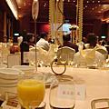 20080108-林家正喜宴
