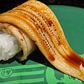 ♥海壽司♥