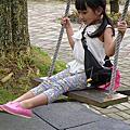 20140609-台東熱氣球一日遊