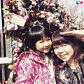 2015韓國四日遊(跟團)