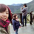 20151219-冬遊武陵