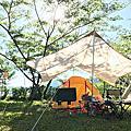 camp。11-五峰尤外