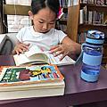 台北市立圖書館APP預約借書教學
