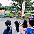 camp。18-TCA木作營@老官道