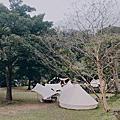camp。22-neutraloutdoor 品牌團露@秘境露營