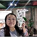 台北 下午茶餐廳