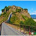 雋品旅行2016夏季義大利13天