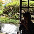 2015/9/27下呂溫泉