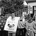 2011/9/18消債法修法大遊行