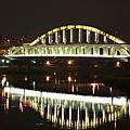 20081105松山彩虹橋
