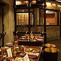 2008印度MADRAS--青奈美食與度假之旅