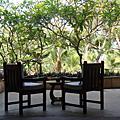 2008印度MADRAS--青奈度假飯店