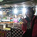2011韓國首爾-仁寺洞/東大門/GRAND超市