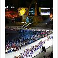 2009聽奧開幕式