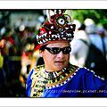 Leica Noctilux 50mm/f1.0