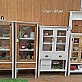 【家具】店鋪專區各式展示櫃
