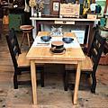 【家具】桌/茶几/書桌/工作桌