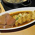 2015.5.19八錢鍋物料理