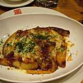 20080713-東吳貝里尼聚餐