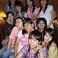 2008/9/2聚~東吳九月生日慶