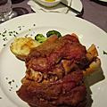 20090614-法藍舍溪畔餐廳