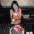 20090913-好樂迪華玲慶生~