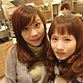 20091216-剪頭毛
