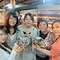 20100228-釣蝦蝦..