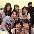 20100826-犇鱻涮涮鍋