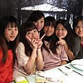 20101225-((耶誕大餐))夏慕尼新香榭鐵板燒