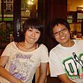 吃喝玩樂在台灣_2008之前