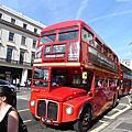 2012-9-15~18 London