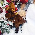 2012 聖誕系列