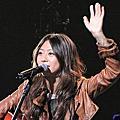 吃喝玩樂在台灣_2009