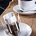 火花-曼巴咖啡