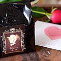 濃情-薩爾瓦多咖啡