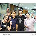 20110715大楊梅鵝莊