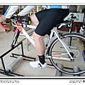 20110717單車思惟