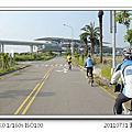 20110731聖德路+民權路