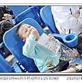 20110923青埔棒球場