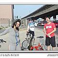 20111105平鎮自行車道