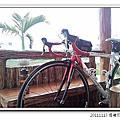 20111113過嶺支渠步道