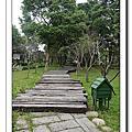 20111112大溪河岸森林農莊